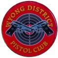 WDPC Club Logo 2011
